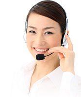 365日電話対応サービス